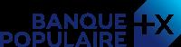 logo-banque-populaire-fond-transparent-paris-ile-de-France-occasion-neuf-livre-75-91-93-94-78-77-92-pas-cher-livraison-rapide