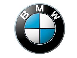 logo-bmw-moteur-paris-ile-de-France-occasion-neuf-livre-75-91-93-94-78-77-92-pas-cher-livraison-rapide