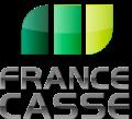 logo-france-casse-fond-transparent-paris-ile-de-France-occasion-neuf-livre-75-91-93-94-78-77-92-pas-cher-livraison-rapide