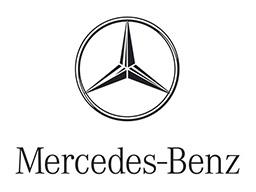 logo-mercedes-benz-moteur-paris-ile-de-France-occasion-neuf-livre-75-91-93-94-78-77-92-pas-cher-livraison-rapide