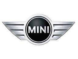 logo-mini-moteur-paris-ile-de-France-occasion-neuf-livre-75-91-93-94-78-77-92-pas-cher-livraison-rapide