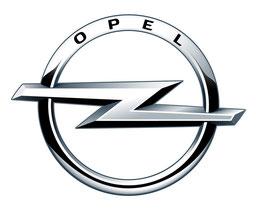 logo-opel-moteur-paris-ile-de-France-occasion-neuf-livre-75-91-93-94-78-77-92-pas-cher-livraison-rapide