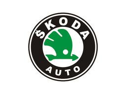 logo-skoda-moteur-paris-ile-de-France-occasion-neuf-livre-75-91-93-94-78-77-92-pas-cher-livraison-rapide