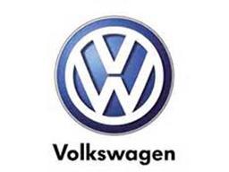logo-volkswagen-moteur-paris-ile-de-France-occasion-neuf-livre-75-91-93-94-78-77-92-pas-cher-livraison-rapide