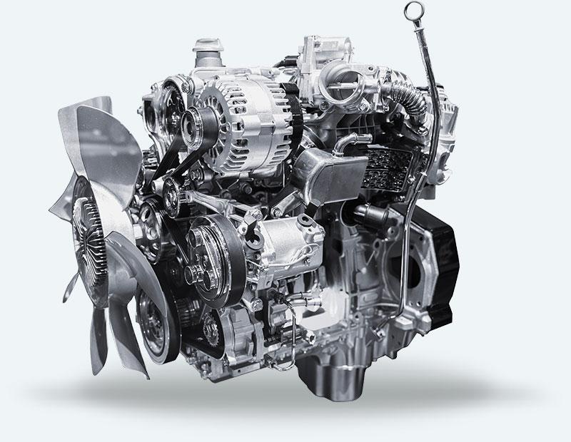 moteur-detoure-paris-ile-de-France-occasion-neuf-livre-75-91-93-94-78-77-92-pas-cher-livraison-rapide