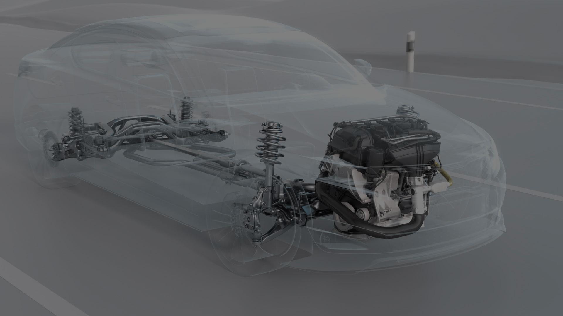 moteur-voiture-detoure-slider-paris-ile-de-France-occasion-neuf-livre-75-91-93-94-78-77-92-pas-cher-livraison-rapide