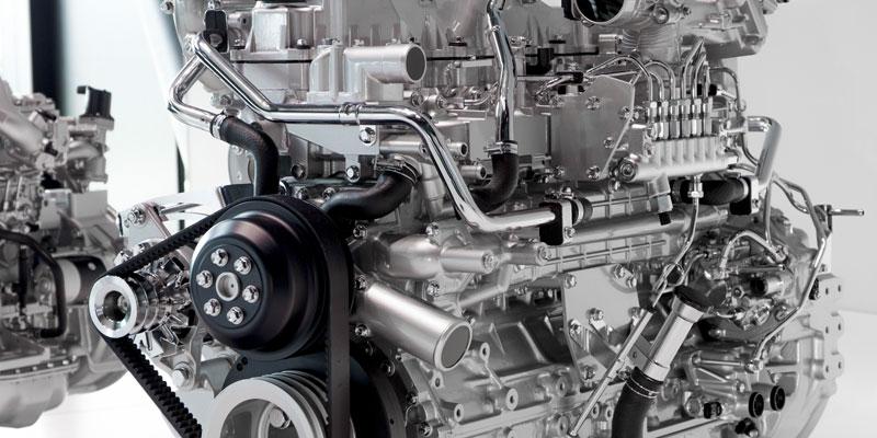 moteur-livre-visuel-moteur-voiture-1