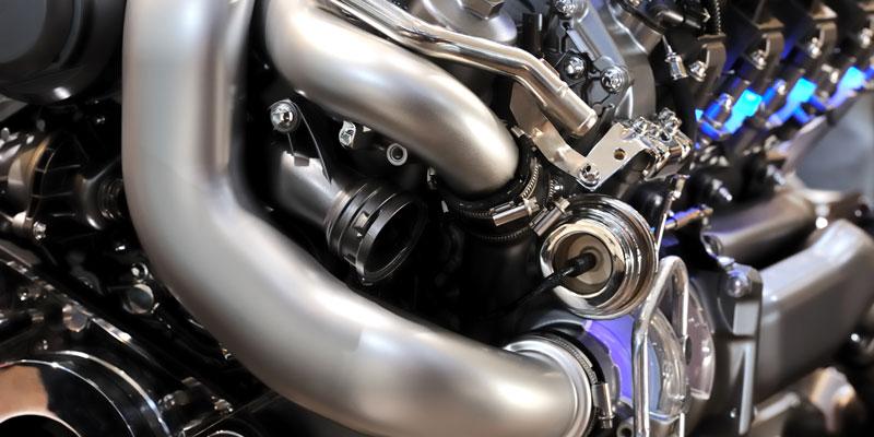 moteur-livre-visuel-moteur-voiture-2