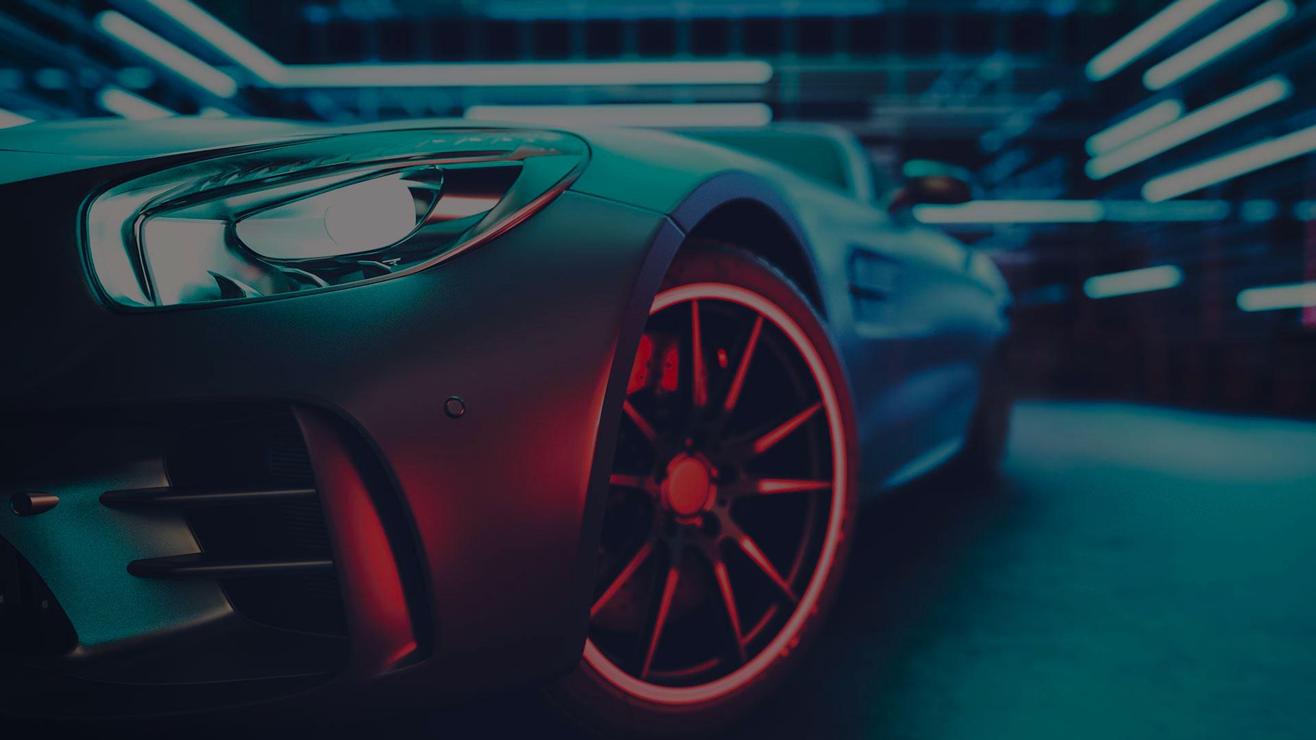 moteur-voiture-sport-slider-paris-ile-de-France-occasion-neuf-livre-75-91-93-94-78-77-92-pas-cher-livraison-rapide