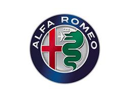 logo-alpha-romeo-moteur-paris-ile-de-France-occasion-neuf-livre-75-91-93-94-78-77-92-pas-cher-livraison-rapide