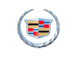 logo-cadillac-moteur-paris-ile-de-France-occasion-neuf-livre-75-91-93-94-78-77-92-pas-cher-livraison-rapide