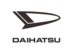 logo-daihatsu-moteur-paris-ile-de-France-occasion-neuf-livre-75-91-93-94-78-77-92-pas-cher-livraison-rapide