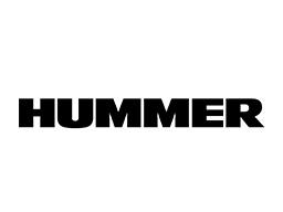 logo-hummer-moteur-paris-ile-de-France-occasion-neuf-livre-75-91-93-94-78-77-92-pas-cher-livraison-rapide