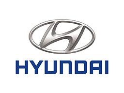 logo-hyundai-moteur-paris-ile-de-France-occasion-neuf-livre-75-91-93-94-78-77-92-pas-cher-livraison-rapide