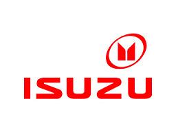 logo-isuzu-moteur-paris-ile-de-France-occasion-neuf-livre-75-91-93-94-78-77-92-pas-cher-livraison-rapide
