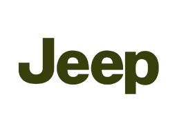 logo-jeep-moteur-paris-ile-de-France-occasion-neuf-livre-75-91-93-94-78-77-92-pas-cher-livraison-rapide