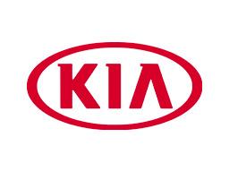 logo-kia-moteur-paris-ile-de-France-occasion-neuf-livre-75-91-93-94-78-77-92-pas-cher-livraison-rapide