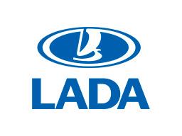 logo-lada-moteur-paris-ile-de-France-occasion-neuf-livre-75-91-93-94-78-77-92-pas-cher-livraison-rapide