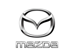 logo-mazda-moteur-paris-ile-de-France-occasion-neuf-livre-75-91-93-94-78-77-92-pas-cher-livraison-rapide