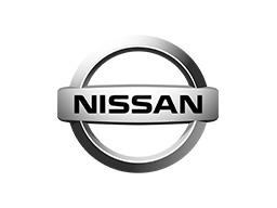 logo-nissan-moteur-paris-ile-de-France-occasion-neuf-livre-75-91-93-94-78-77-92-pas-cher-livraison-rapide