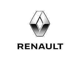 logo-renault-moteur-paris-ile-de-France-occasion-neuf-livre-75-91-93-94-78-77-92-pas-cher-livraison-rapide