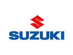logo-suzuki-moteur-paris-ile-de-France-occasion-neuf-livre-75-91-93-94-78-77-92-pas-cher-livraison-rapide