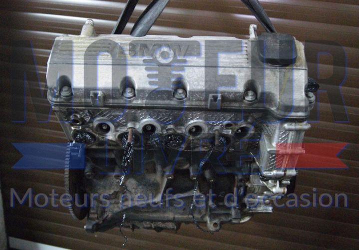 Moteur BMW SERIE 3 Z3 1.9L ESSENCE