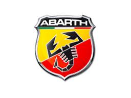 logo-Abarth-moteur-paris-ile-de-France-occasion-neuf-livre-75-91-93-94-78-77-92-pas-cher-livraison-rapide