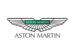 logo-aston-martin-paris-ile-de-France-occasion-neuf-livre-75-91-93-94-78-77-92-pas-cher-livraison-rapide