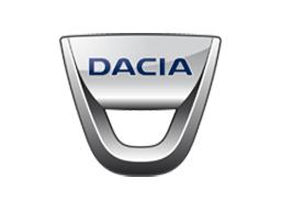 logo-dacia-moteur-paris-ile-de-France-occasion-neuf-livre-75-91-93-94-78-77-92-pas-cher-livraison-rapide