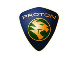 logo-proton-moteur-paris-ile-de-France-occasion-neuf-livre-75-91-93-94-78-77-92-pas-cher-livraison-rapide