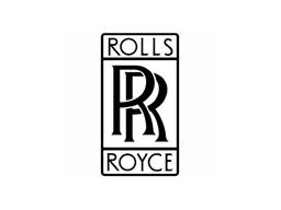 logo-rolls-royce-moteur-paris-ile-de-France-occasion-neuf-livre-75-91-93-94-78-77-92-pas-cher-livraison-rapide